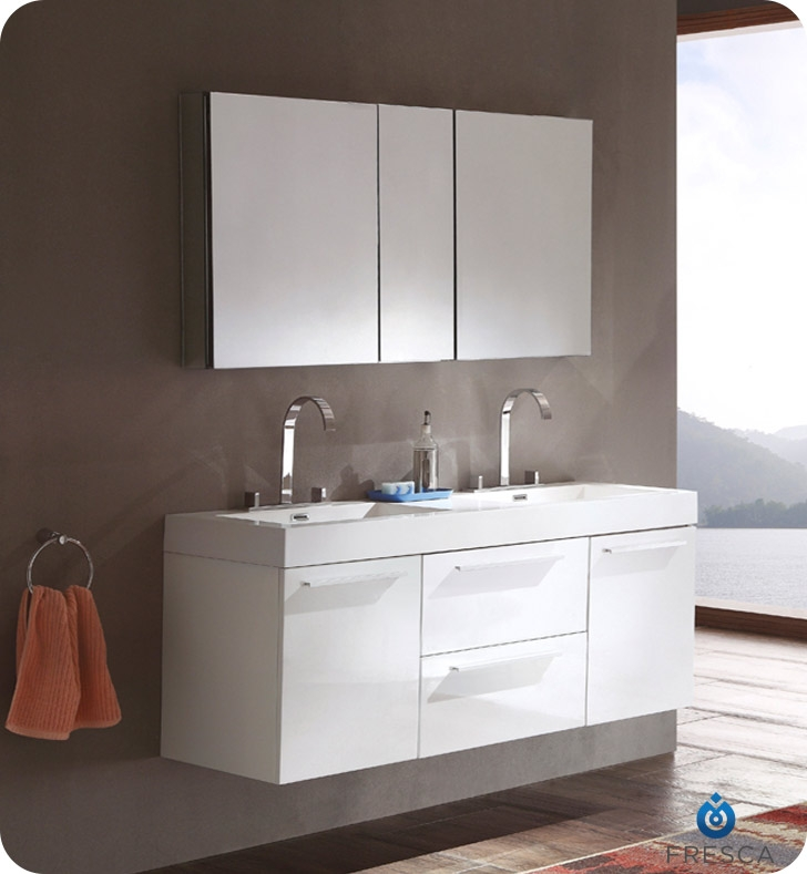 Innovative Bathroom Sink Cabinets Modern Bathroom Vanities Buy Bathroom Vanity Furniture Cabinets Rgm