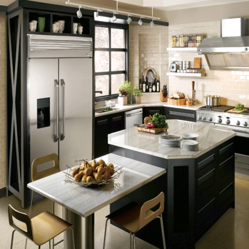 Innovative Bentwood Luxury Kitchens Bentwood Of Dallas Luxury Kitchen Showroom Bentwood Luxury