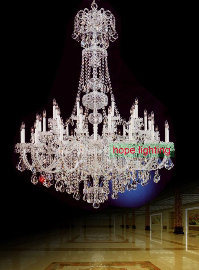 Innovative Big White Chandelier Chandelier Large White Chandelier Chandeliers Online Big