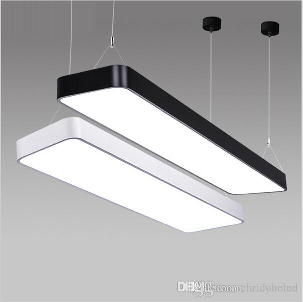 Innovative Bright Ceiling Light Super Bright Lx220 Study Office Modern Led Ceiling Pendant Lamp