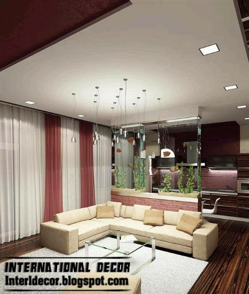 Innovative Ceiling Light Design Ceiling Lighting Design Ownmutually