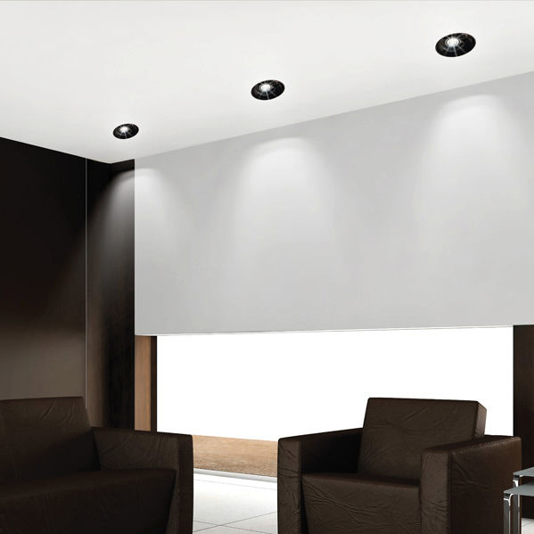Innovative Ceiling Spotlight Designs Recessed Ceiling Spotlight Indoor Led Halogen Sd 402