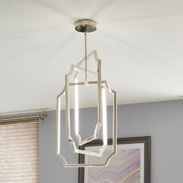 Innovative Chandelier Light Fixtures Shop Elegant Chandelier Lighting Hanging Light Fixtures Bronze