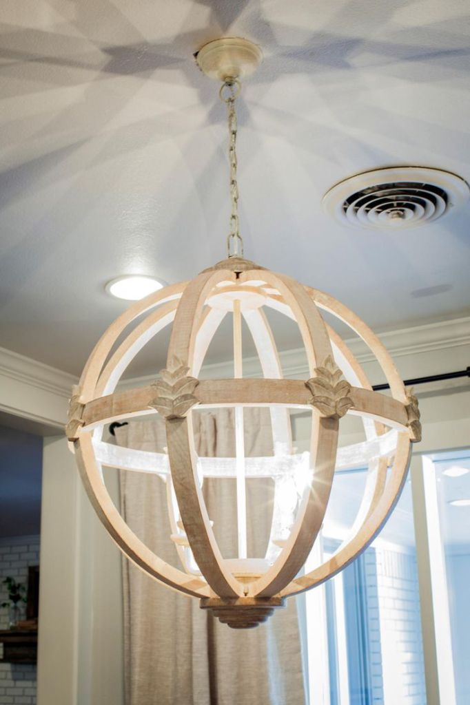 Innovative Chandelier Lighting Fixtures Home Stylish Chandelier Lighting Fixtures Home 17 Best Ideas About
