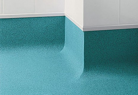Innovative Commercial Vinyl Flooring Brilliant Commercial Vinyl Flooring Forever Floors Ltd Regarding