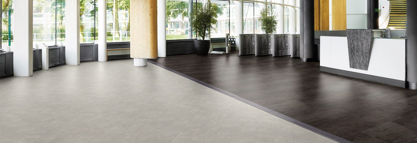 Innovative Commercial Vinyl Flooring Offices Commercial Vinyl Flooring In Uttam Nagar New Delhi