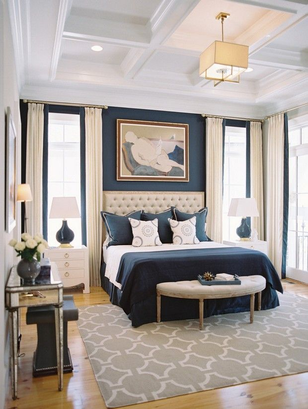 Innovative Contemporary Bedroom Decor Best 25 Contemporary Bedroom Ideas On Pinterest Chic Bedroom