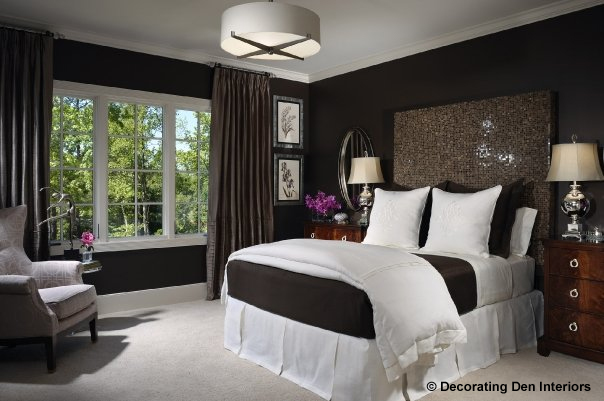 Innovative Contemporary Bedroom Decor Epic Contemporary Bedroom Decor Formidable Bedroom Design Styles