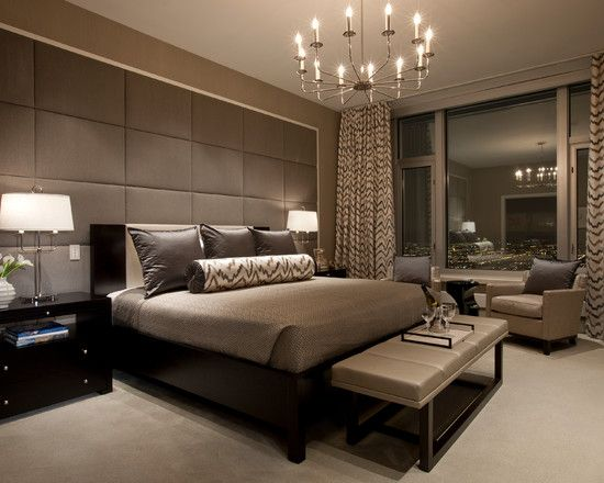Innovative Contemporary Bedroom Designs Httphome Design Trendswp Contentuploads201310plush
