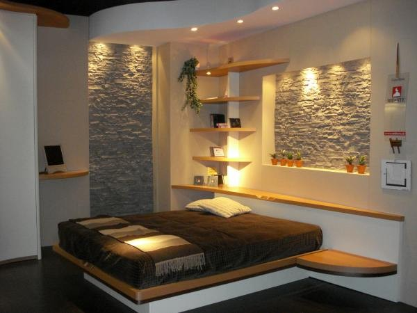 Innovative Contemporary Bedroom Furniture Designs Bedroom Furniture Design Modern Bedroom