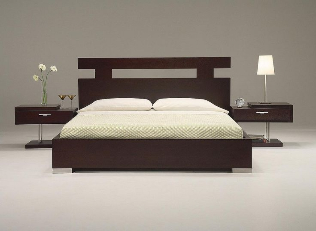Innovative Contemporary Bedroom Furniture Designs Furniture Design For Bedroom Modern Bedroom Furniture Designs
