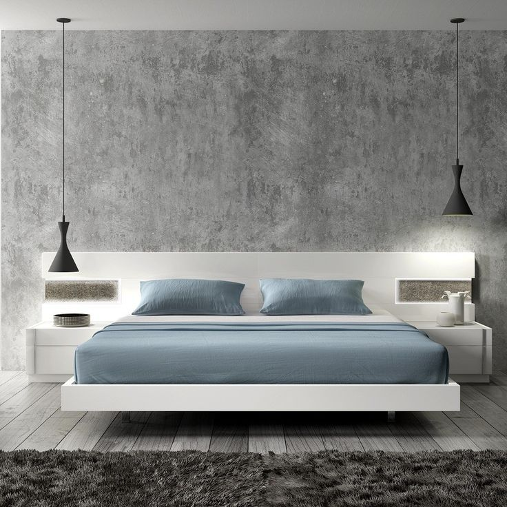 Innovative Contemporary Bedroom Furniture Designs Modern Bedroom Furniture Design Stunning Ideas Ebce Urban Bedroom