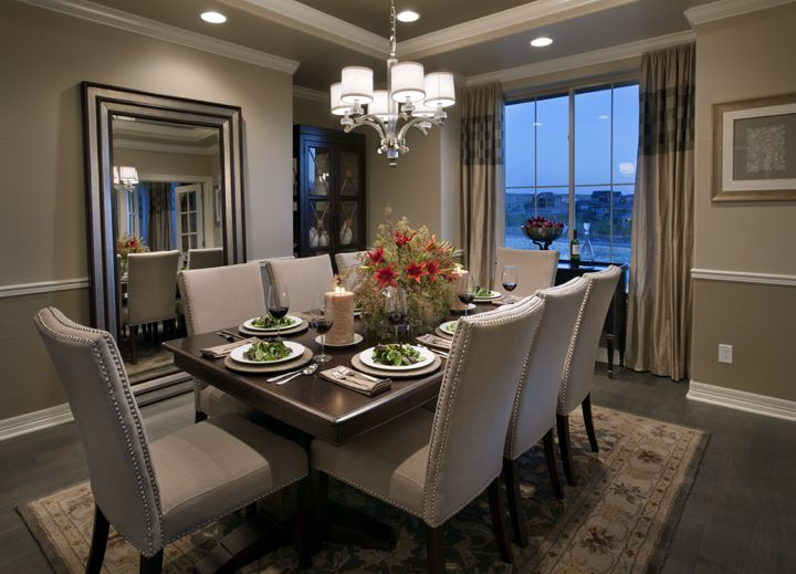 Innovative Contemporary Dining Room Design Best 25 Contemporary Dining Rooms Ideas On Pinterest