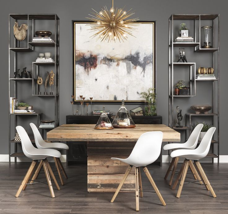 Innovative Contemporary Dining Room Furniture Dinning Luxury Furniture Stores Modern Dining Room Chairs Elite