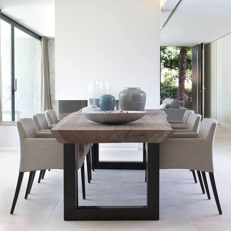 Innovative Contemporary Dining Room Sets Dining Room Outstanding Modern Dining Room Sets Furniture Images