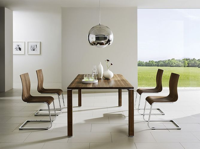 Innovative Contemporary Dining Room Tables Dining Room Impressive Contemporary Dining Room Table Winsome