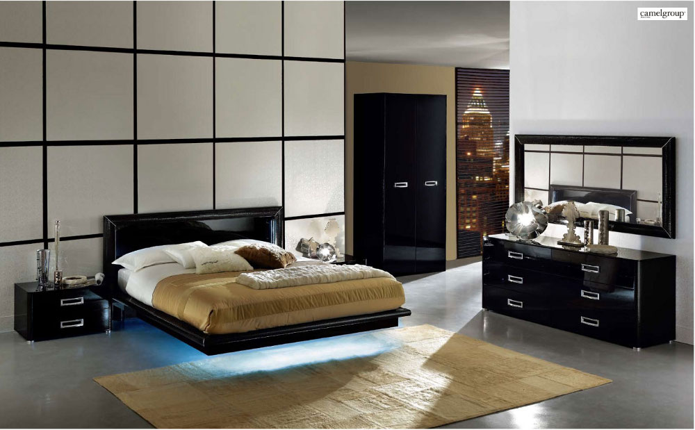 Innovative Contemporary King Bedroom Sets Appealing Modern King Bedroom Sets King Bedroom Sets Contemporary
