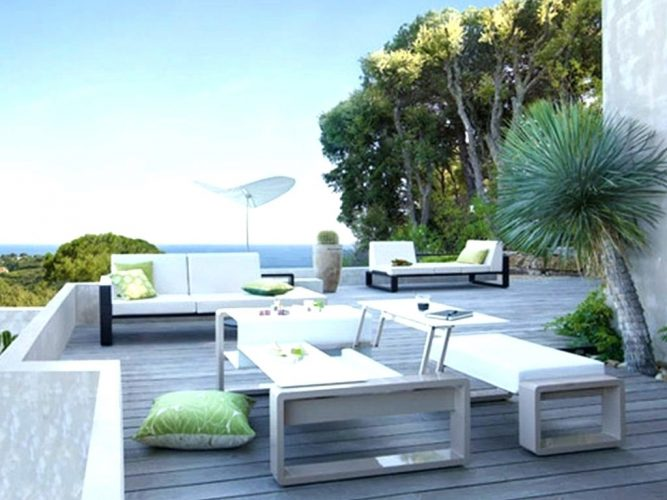 Innovative Contemporary Patio Furniture Clearance Patio Ideas Outdoor Contemporary Furniture Clearance