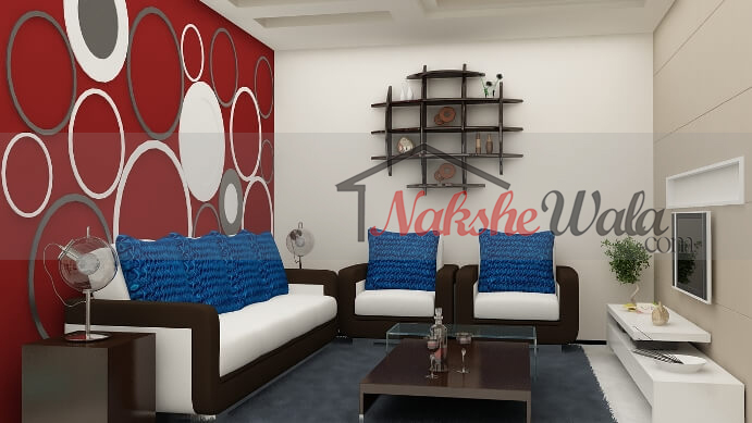 Innovative Drawing Room Design Drawing Room Interior Designs Drawing Room Ideas India