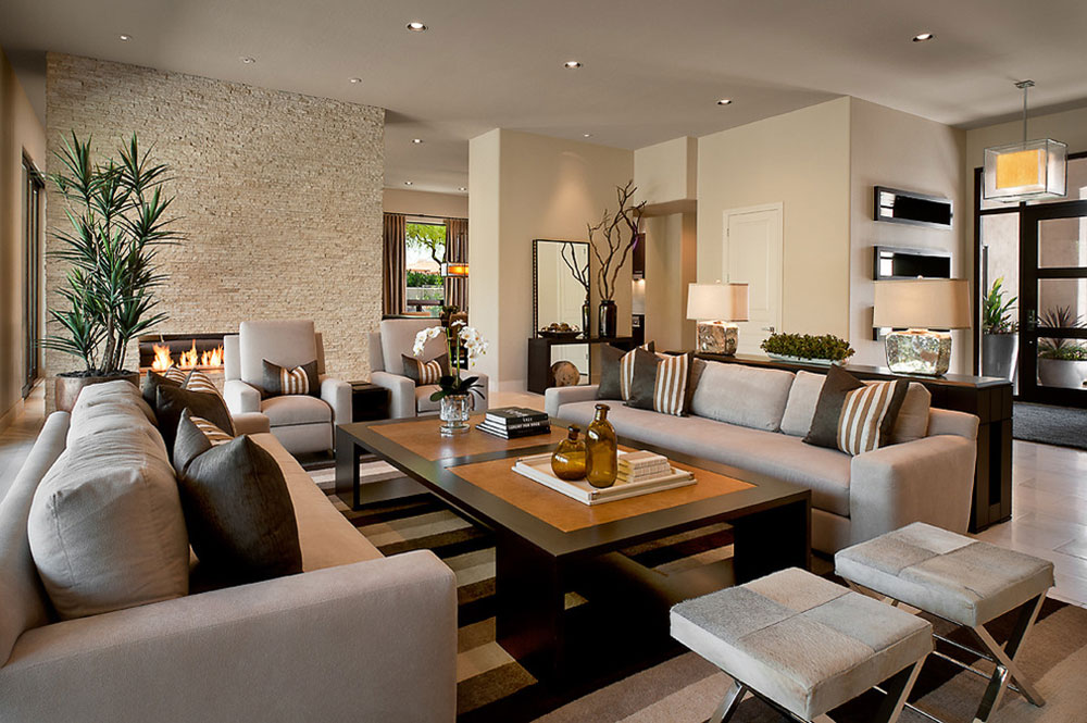 Innovative Drawing Room Design Perfect Interior Design Drawing Room Ideas Pertaining To Interior