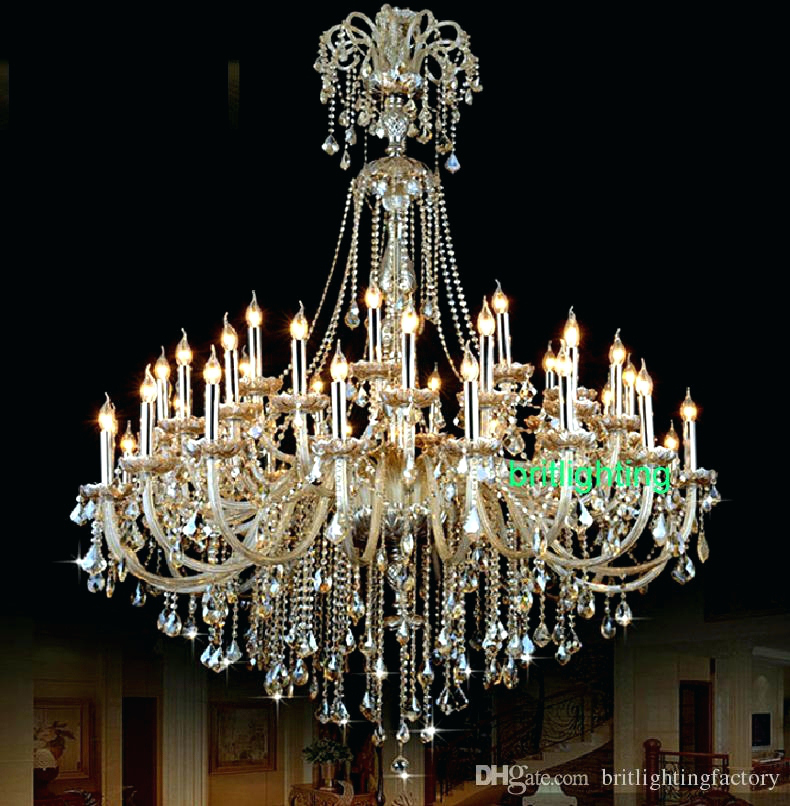 Innovative Extra Large Chandelier Chandeliers Extra Large Crystal Chandelier Lighting Entryway