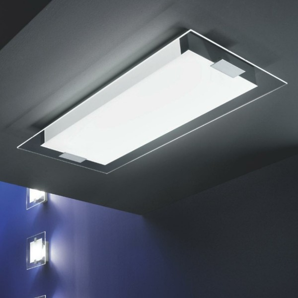 Innovative Funky Ceiling Lights New Decorative Ceiling Lights Blogbeen