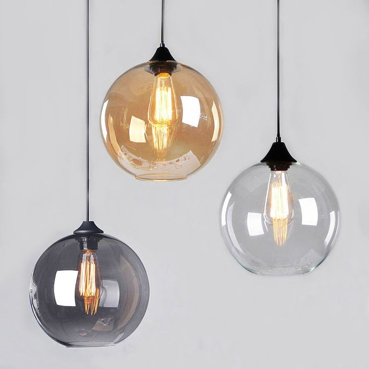 Innovative Hall Light Fittings Best Gold Light Fittings Ceiling 27 For Your Leaf Ceiling Fan With