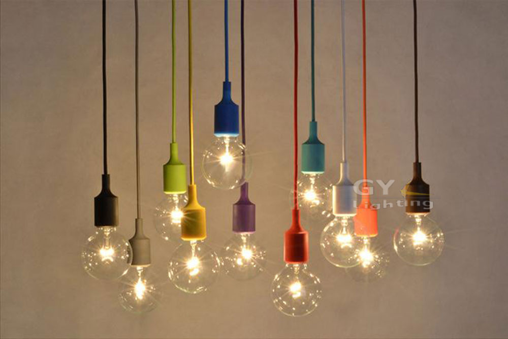 Innovative Hanging Ceiling Light Fixtures Hanging Ceiling Light Fixtures Is More Than Just Gorgeous