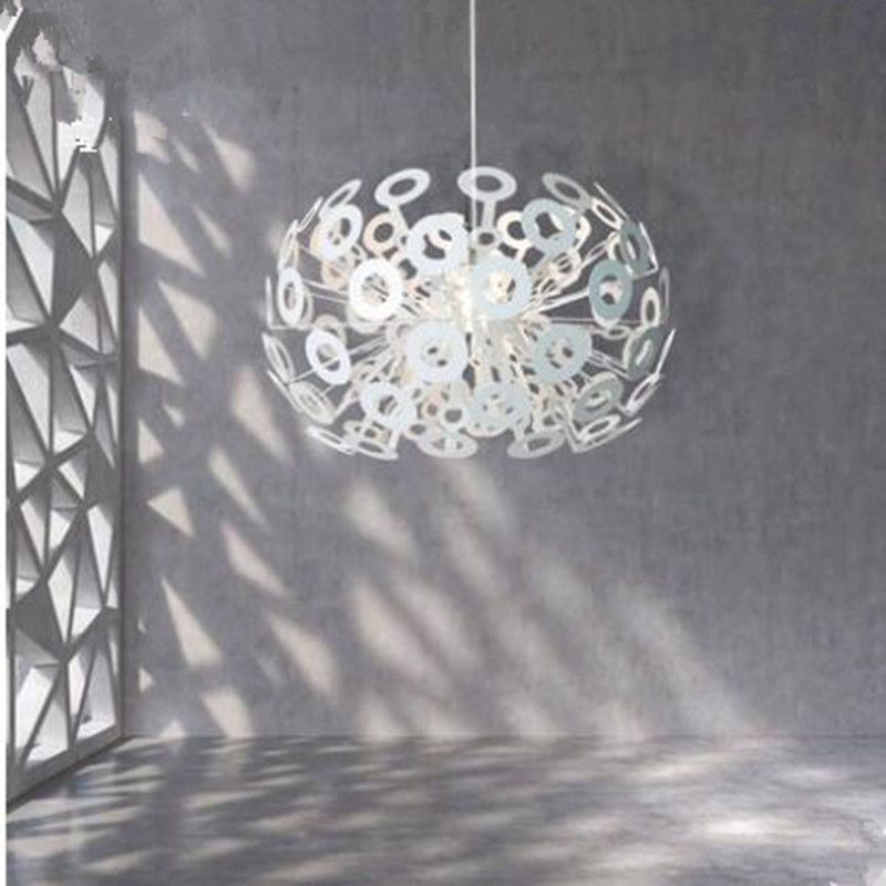 Innovative Hanging Chandelier Lamp Hanging Chandelier Lamp Luxurydreamhome
