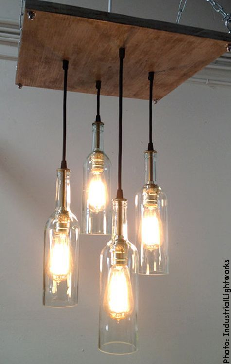 Innovative Hanging Light Fixtures Cool Light Fixtures Best 25 Hanging Light Fixtures Ideas On