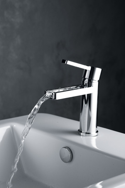 Innovative High End Bath Fixtures Sink Faucet Design Comfortable Competent Expensive Bathroom