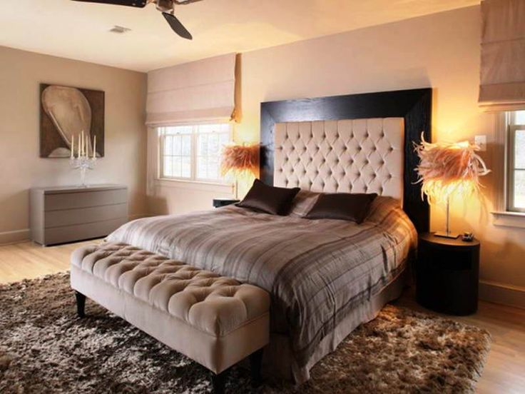 Innovative High End King Beds Elegant King Bed Frames And Headboards 35 For Your Headboard Lamps