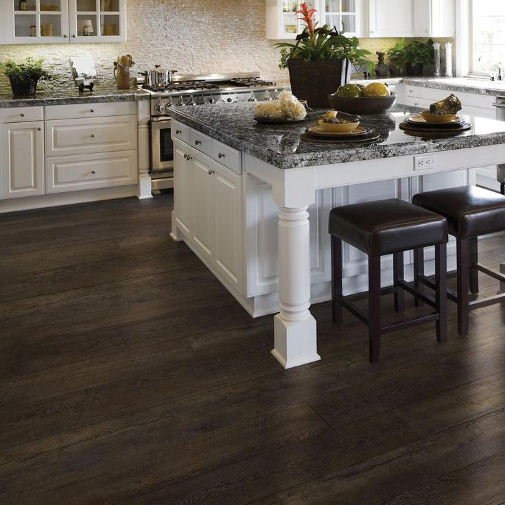 Innovative Home Depot Vinyl Plank Flooring Best 25 Home Depot Flooring Ideas On Pinterest Google Home