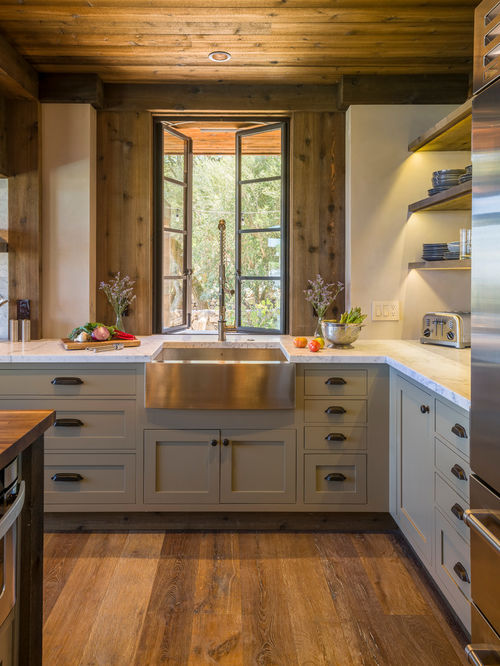Innovative Houzz Kitchen Cabinets Kitchen Cabinet Hardware Houzz