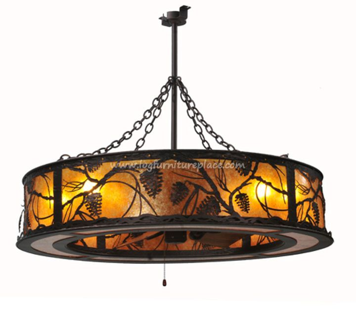 Innovative Interesting Ceiling Lights Unusual Ceiling Fans Decorating Stained Glass Ceiling