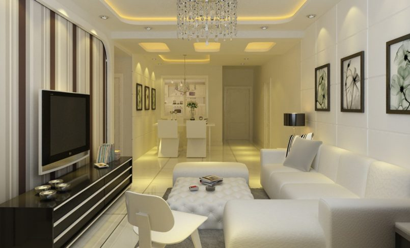 Innovative Interior Design Ceiling Lights Light Ceiling Lights Interior Designs House Light Dma Homes