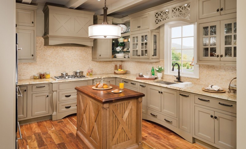 Innovative Kitchen Cabinet Design Decorating Your Design A House With Improve Vintage Custom Kitchen