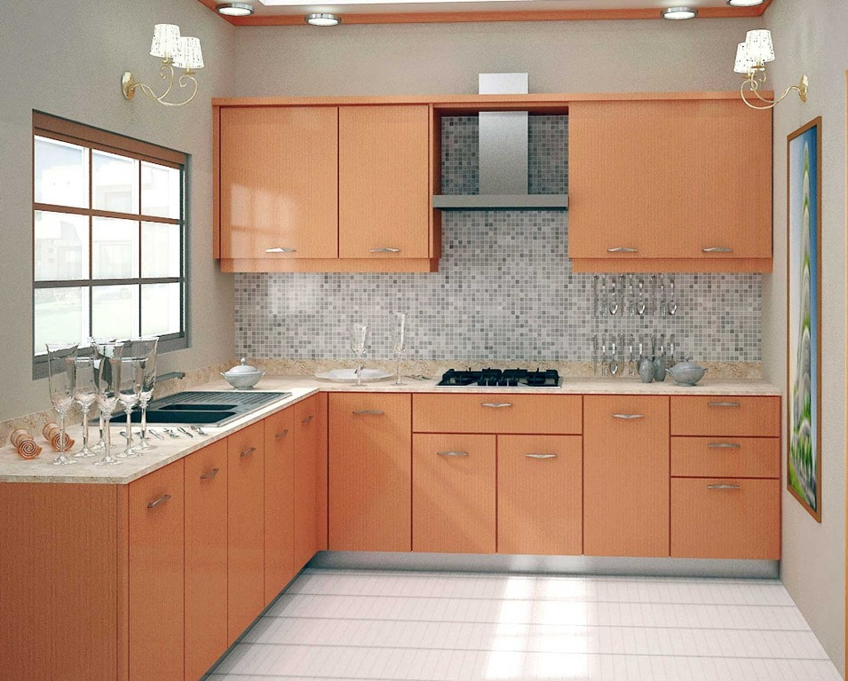 Innovative Kitchen Cabinet Design Kitchen Cabinet Design Kitchen Design