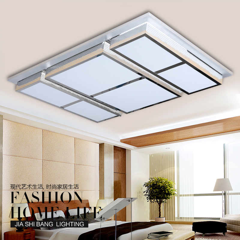 Innovative Kitchen Ceiling Light Fittings Enchanting Kitchen Ceiling Light Fittings Modern Led Ceiling