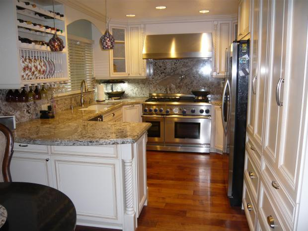 Innovative Kitchen Remodel Ideas Small Kitchen Remodels Options To Consider For Your Small Kitchen
