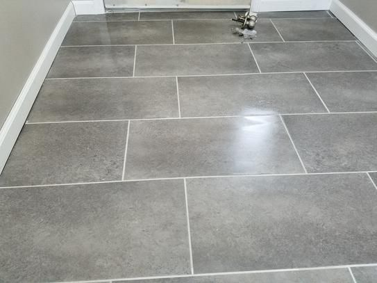 Innovative Large Vinyl Floor Tiles Excellent Vinyl Flooring Floor Tiles Sheet Within Kitchen Home