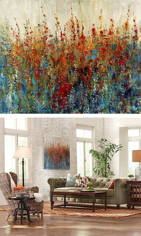 Innovative Living Room Art Best 25 Art For Living Room Ideas On Pinterest Living Room Wall