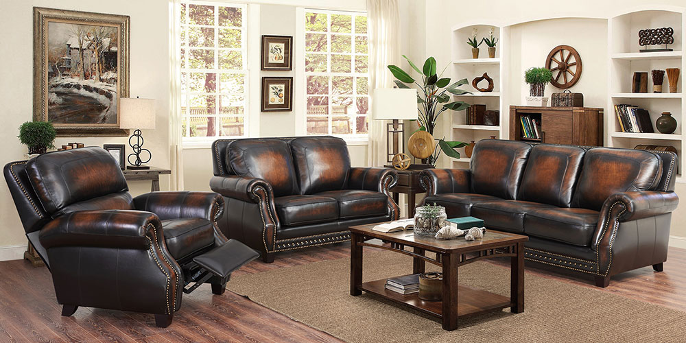 Innovative Living Room Collections Living Room Collections Costco