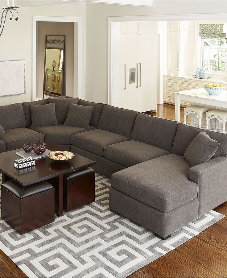 Innovative Living Room Packages Complete Living Room Packages I Can Totally See A Sectional In Our