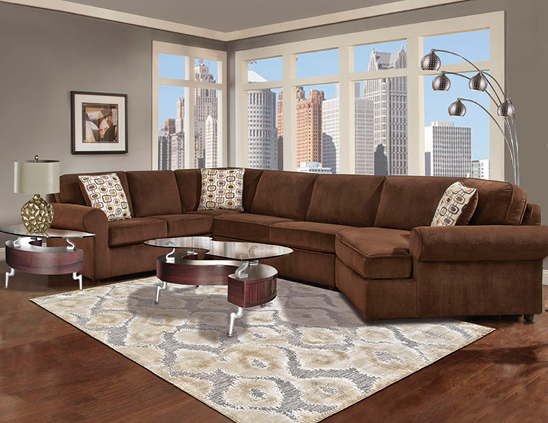 Innovative Living Room Packages Living Room Packages Abc Warehouse