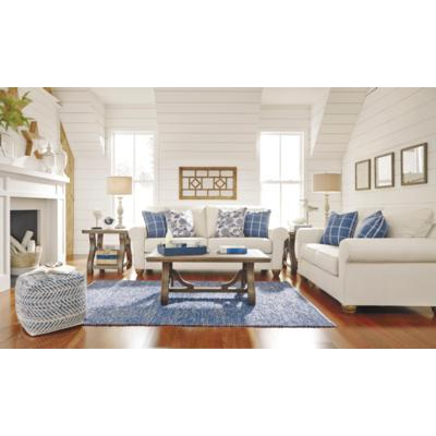 Innovative Living Room Sets Living Room Living Room Sets At Rooms For Less