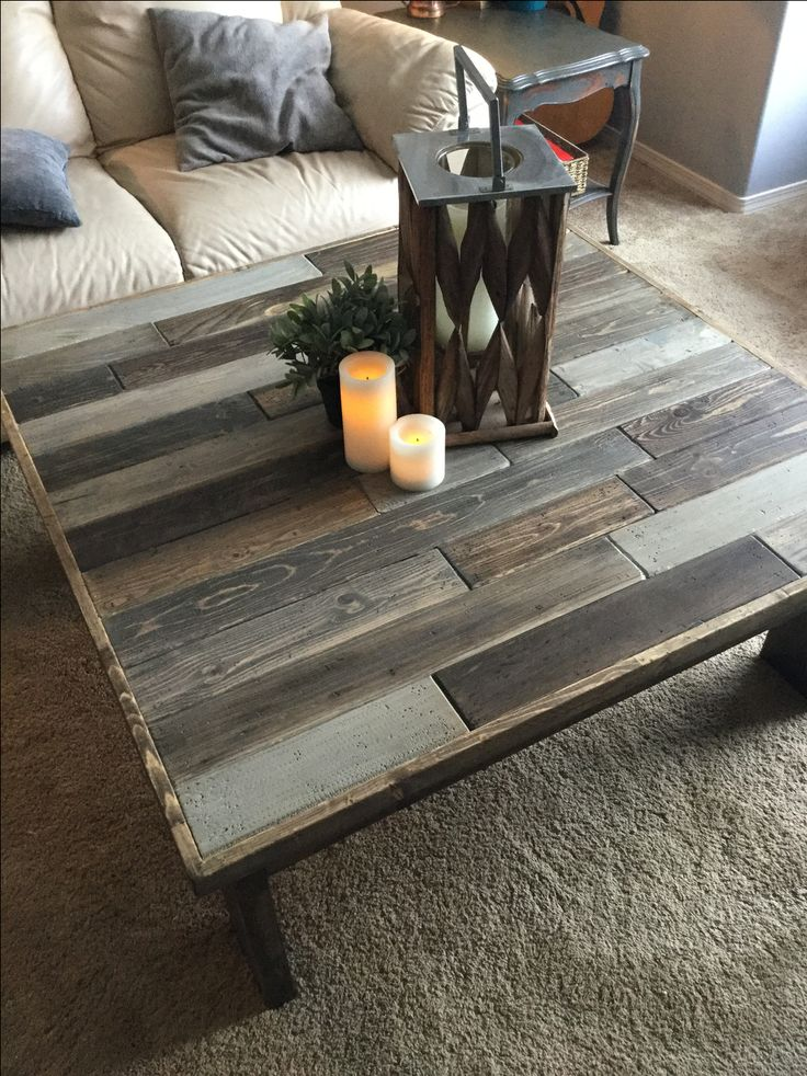 Innovative Living Room Tables Best 25 Coffee Tables Ideas On Pinterest Gray Couch Living Room
