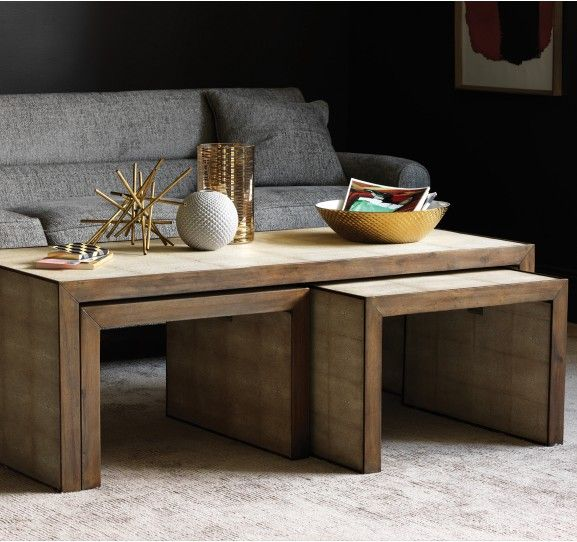 Innovative Living Room Tables Living Room Exquisite Table In Living Room Intended For Best 25