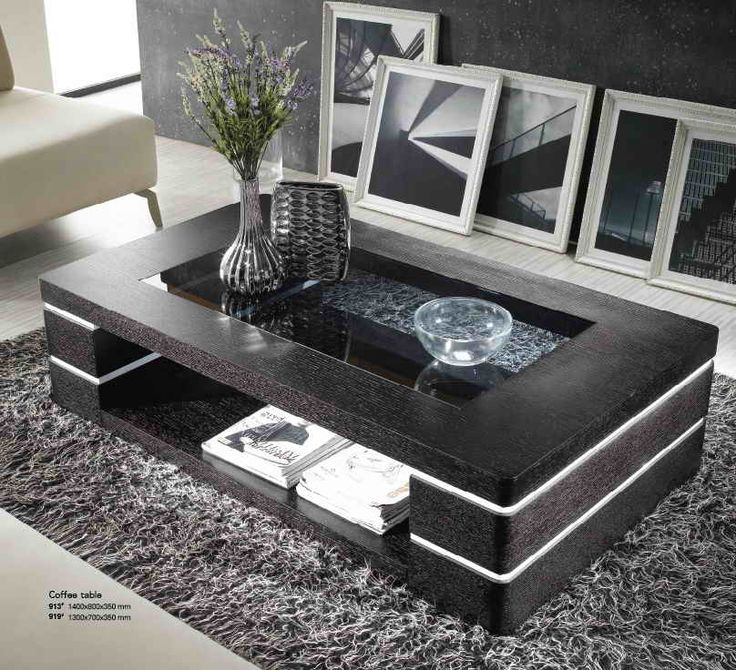 Innovative Living Room Tables Top 25 Best Modern Coffee Tables Ideas On Pinterest Coffee With