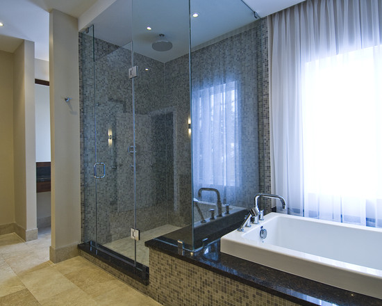 Innovative Luxury Bathtubs And Showers Bathroom Design Lavish Luxury Shower And Tub Skirt Shower